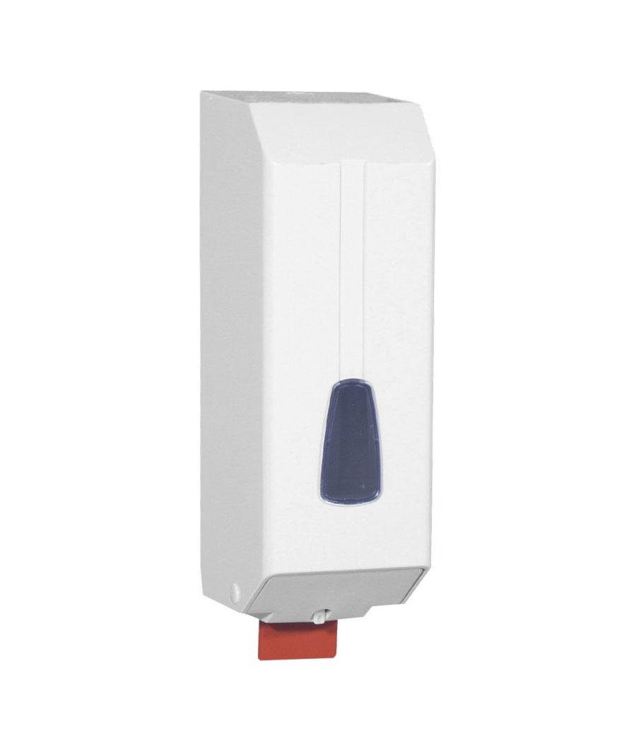 дозатор за течен сапун 1200 мл