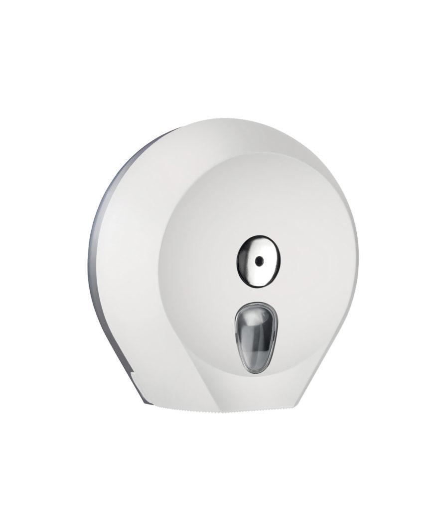 тоалетна хартия джъмбо